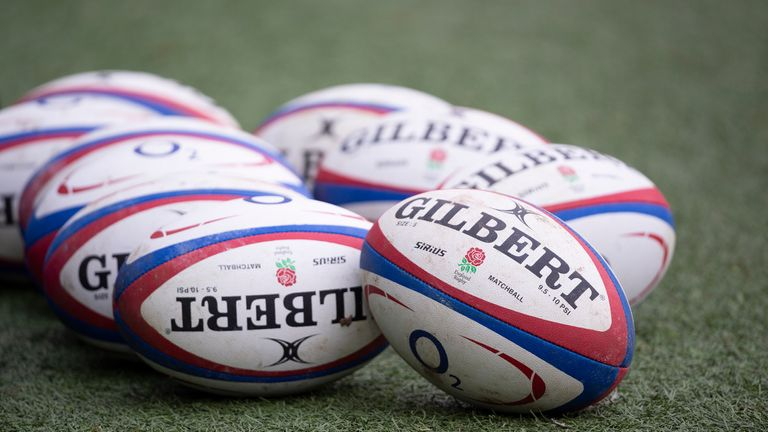 The RFU will be taking part in further trials, which will focus on two upcoming elite men's competitions and a female competition