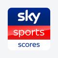Sky Sports Scores icon