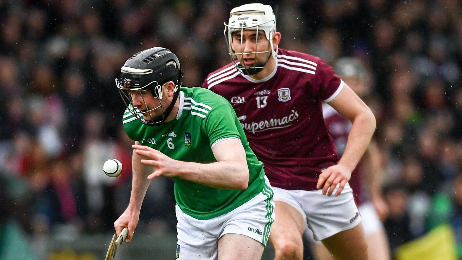 Galway club hurling betting odds binary options strategies 2021