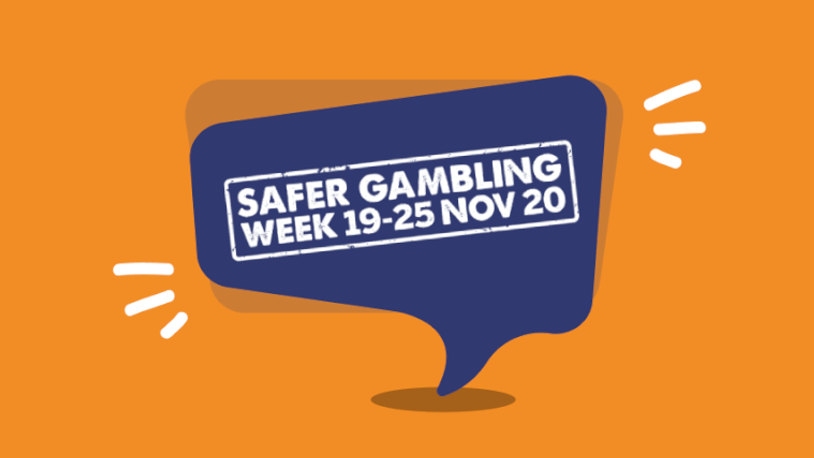 what-is-safer-gambling-week-sky-sports-news-bryan-swanson-answers-some-key-questions