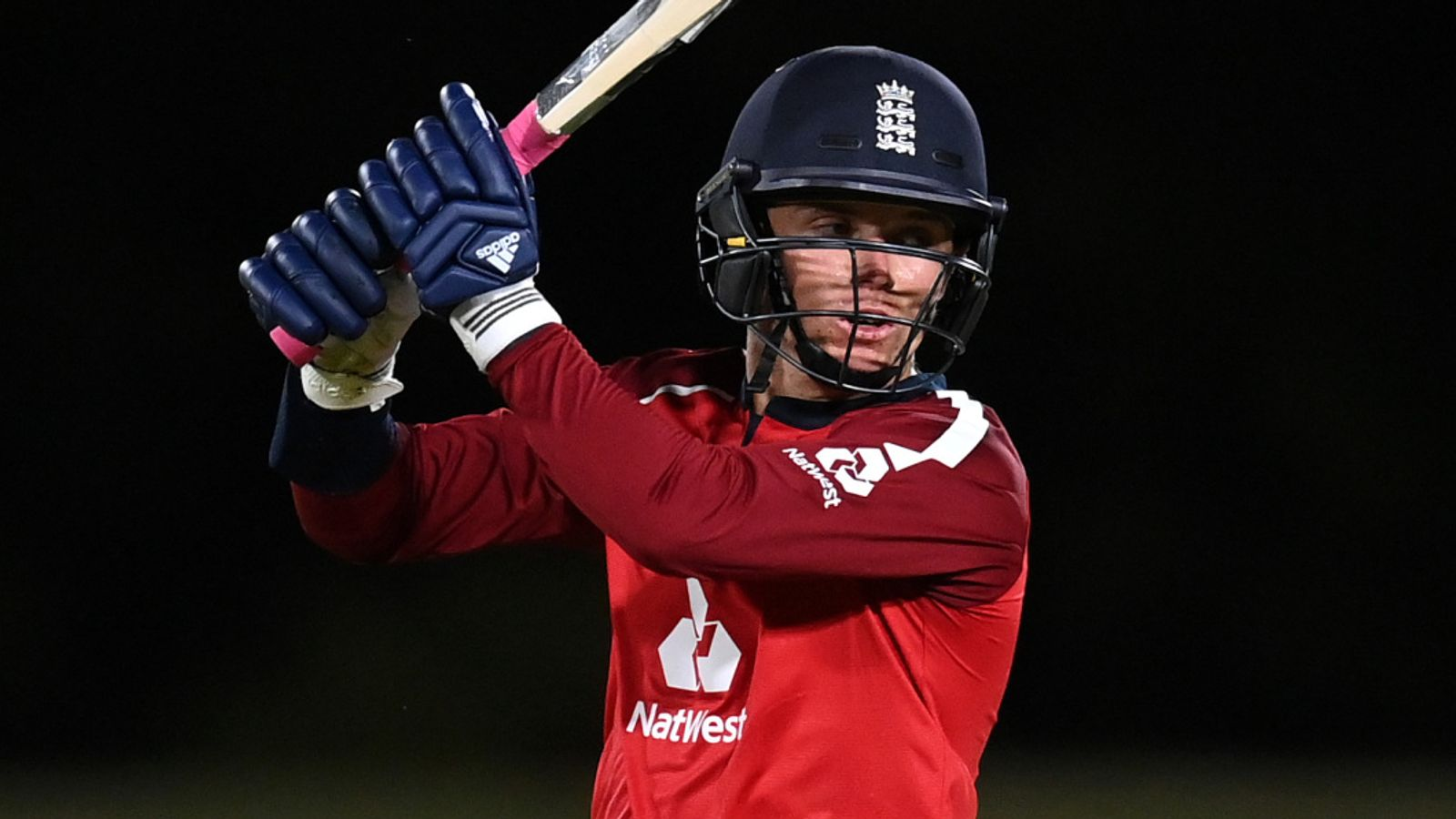 Sam Curran and Joe Root fire with the bat in England's internal T20 warm-up match ahead of South Africa series - Sky Sports