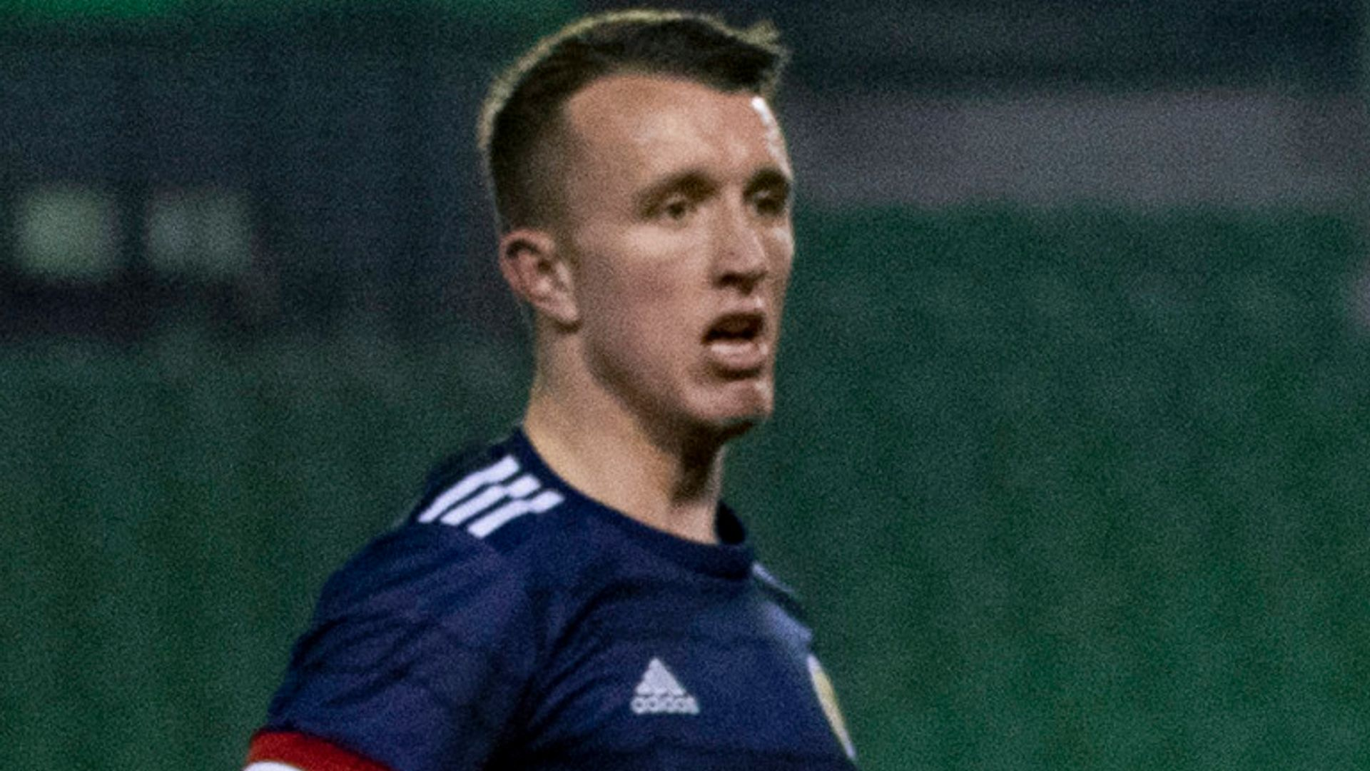 11 Scotland U21s isolating after three test positive