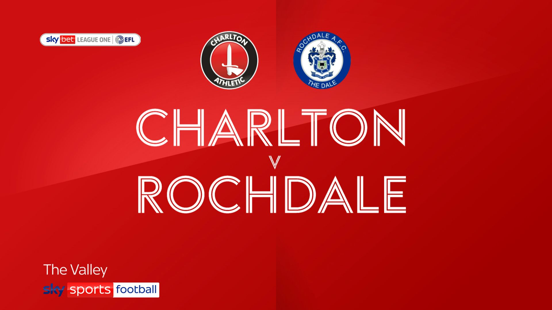 Charlton battle back in eight-goal thriller