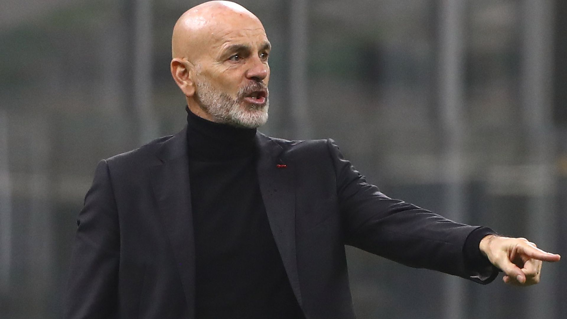 AC Milan vs Celtic preview: Pioli returns, Duffy assessed