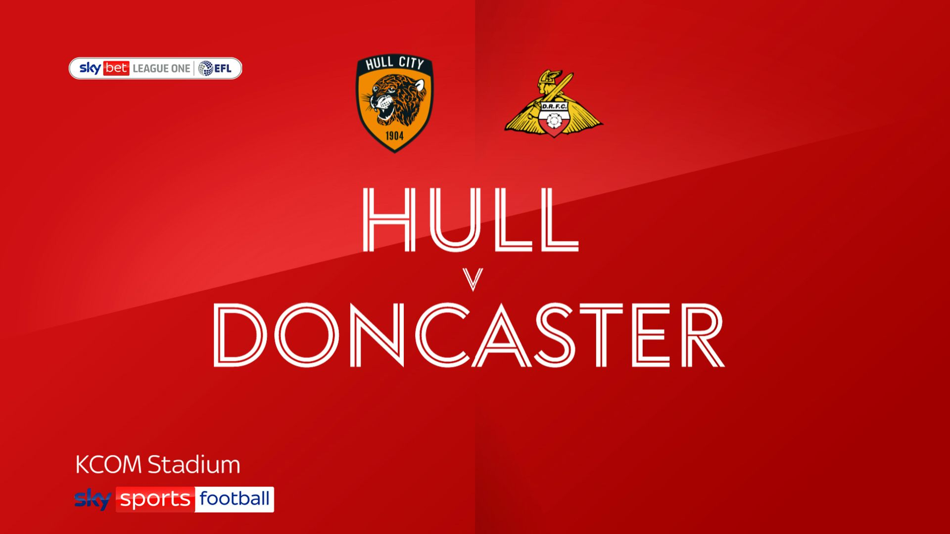 Eaves hits late winner for Hull