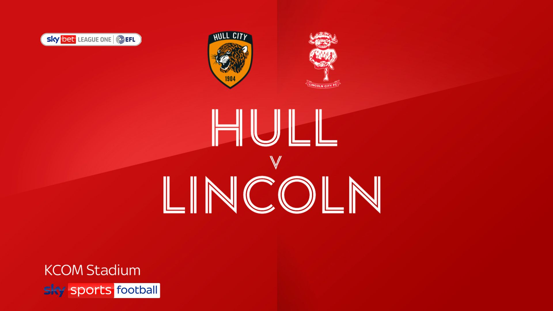 Promotion rivals Hull and Lincoln play out stalemate