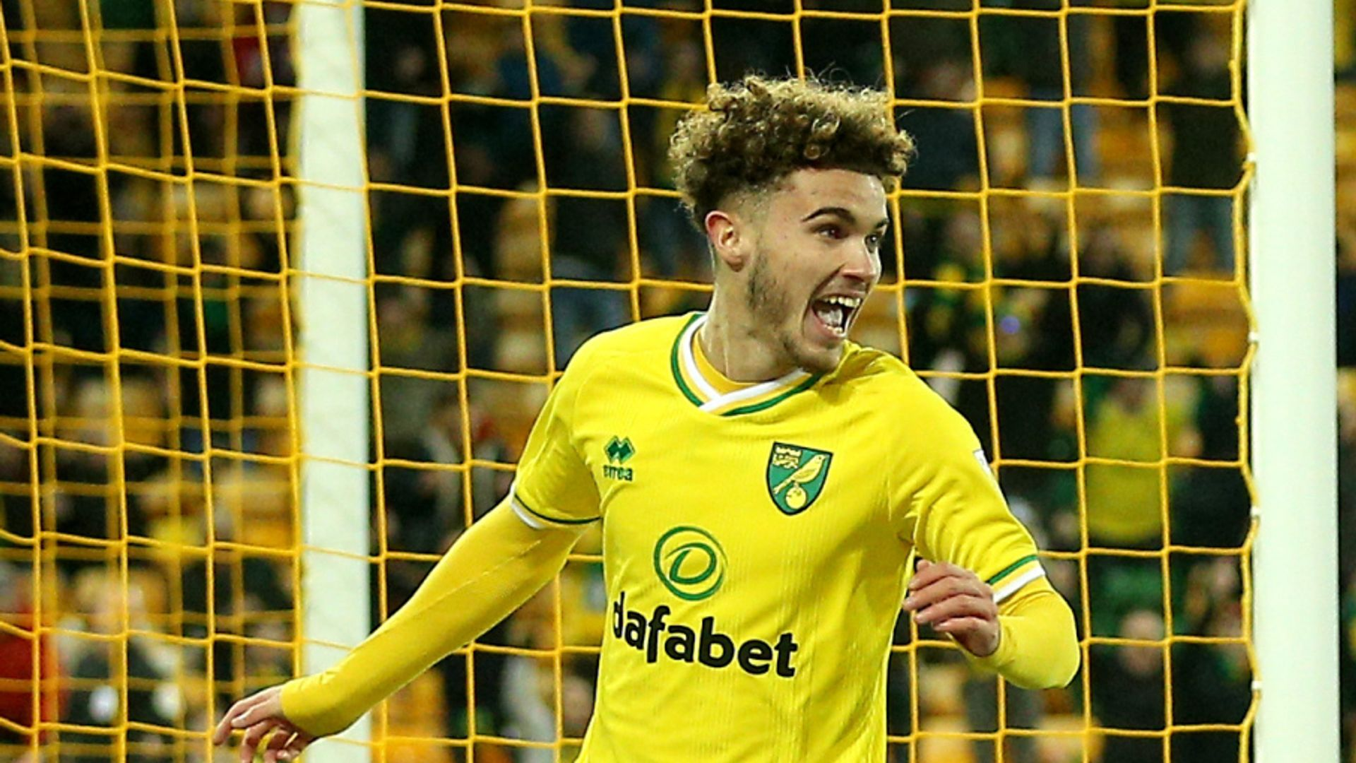 Norwich sink Owls to return to top