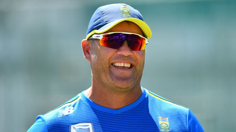 Jacques Kallis has been appointed England batting coaching consultant for the Test series in Sri Lanka