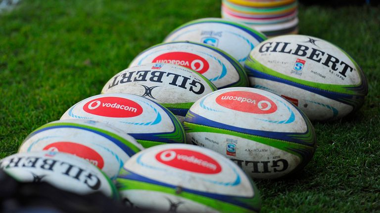 Richard Boardman of Rylands Law explains why a group of former rugby union internationals are planning legal action over brain injuries caused by concussion