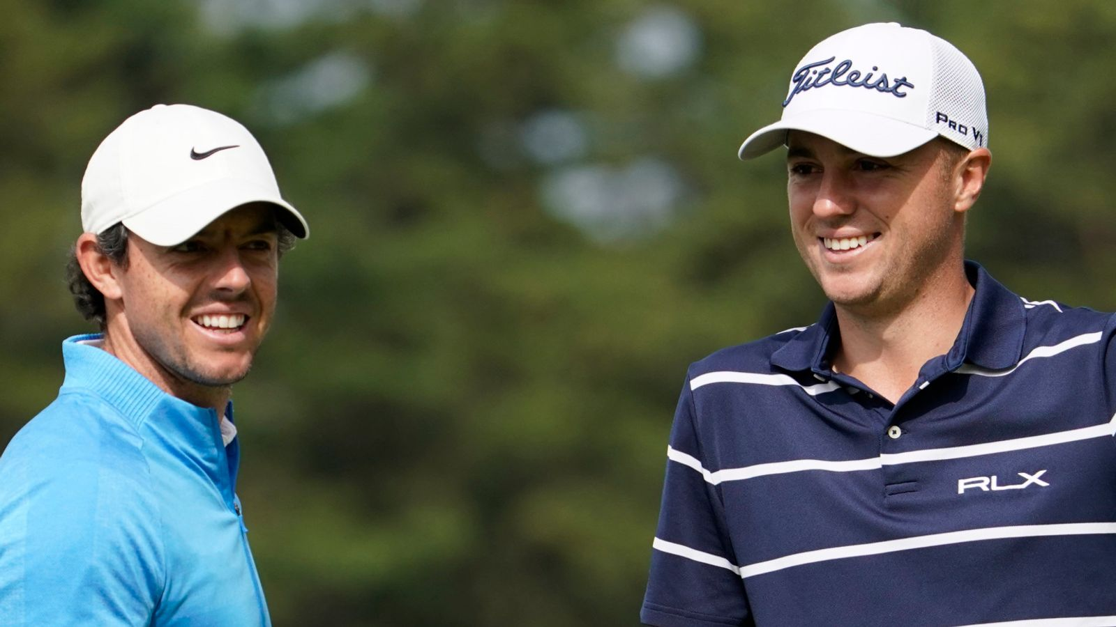 When's the European Tour on Sky Sports? TV times for opening Rolex Series event in Abu Dhabi