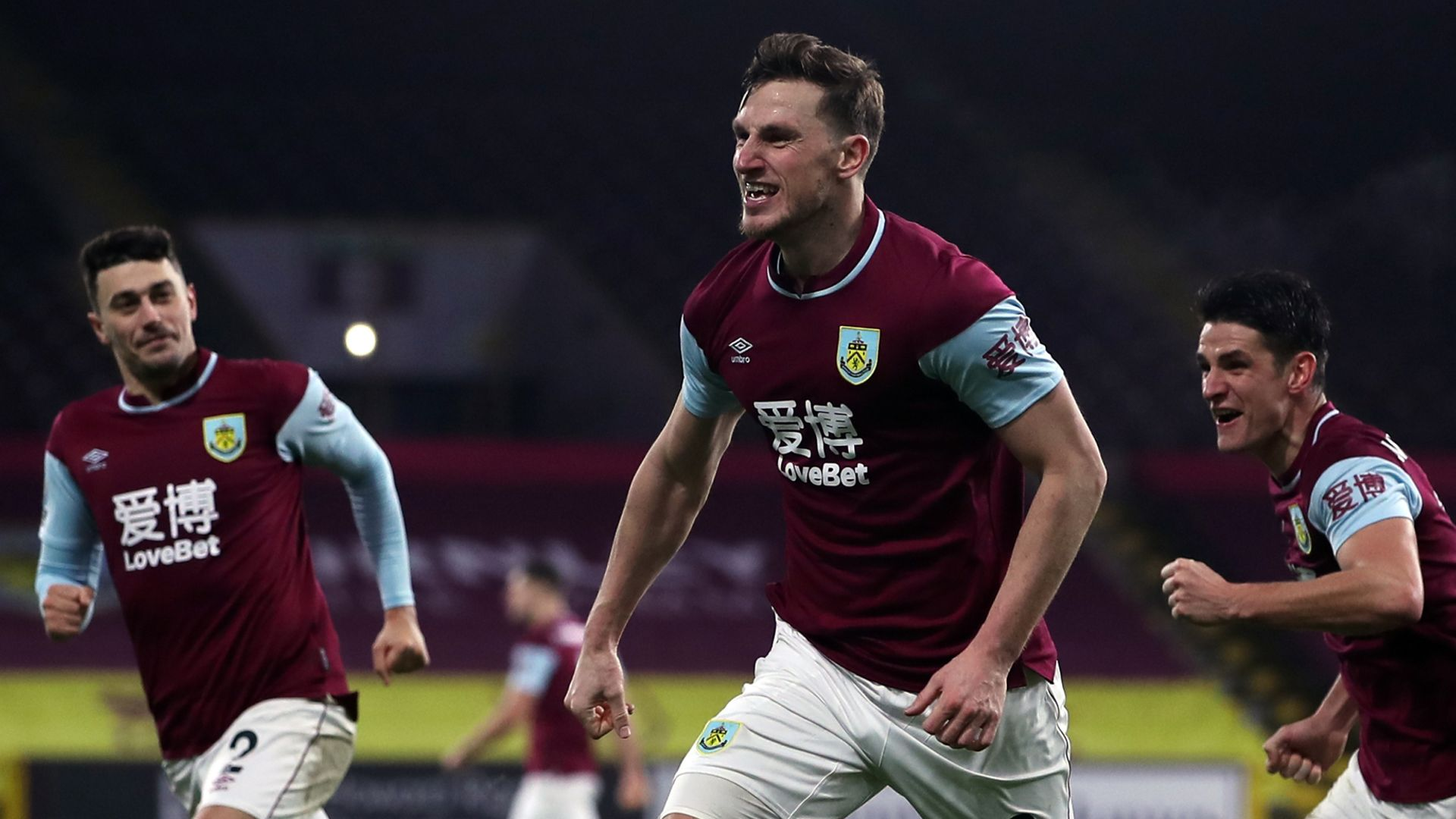 Burnley vs Bournemouth preview: Caution for Clarets