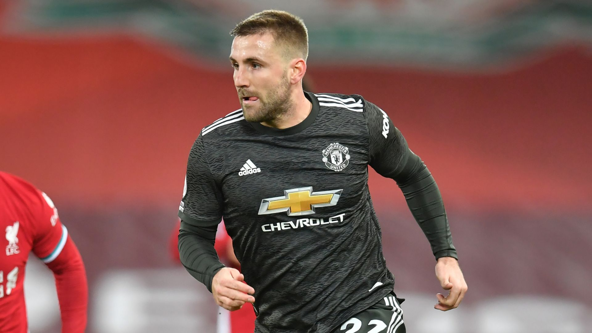 Hits & misses: Shaw is Man Utd's most improved
