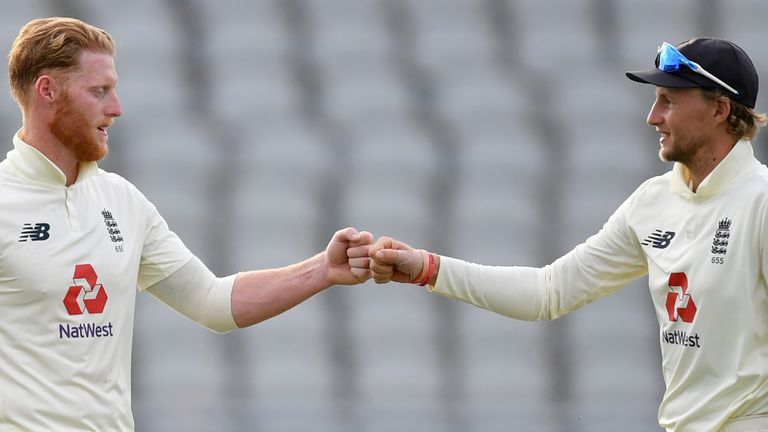 England could play 18 Tests in a truncated 2021 schedule, in what could be a defining year for Joe Root as captain