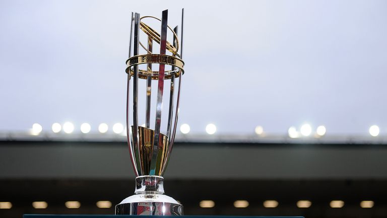 The new Championship season will get underway in March