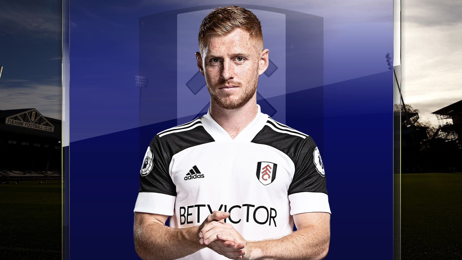 Reed: Analysis and an attacking attitude can save Fulham