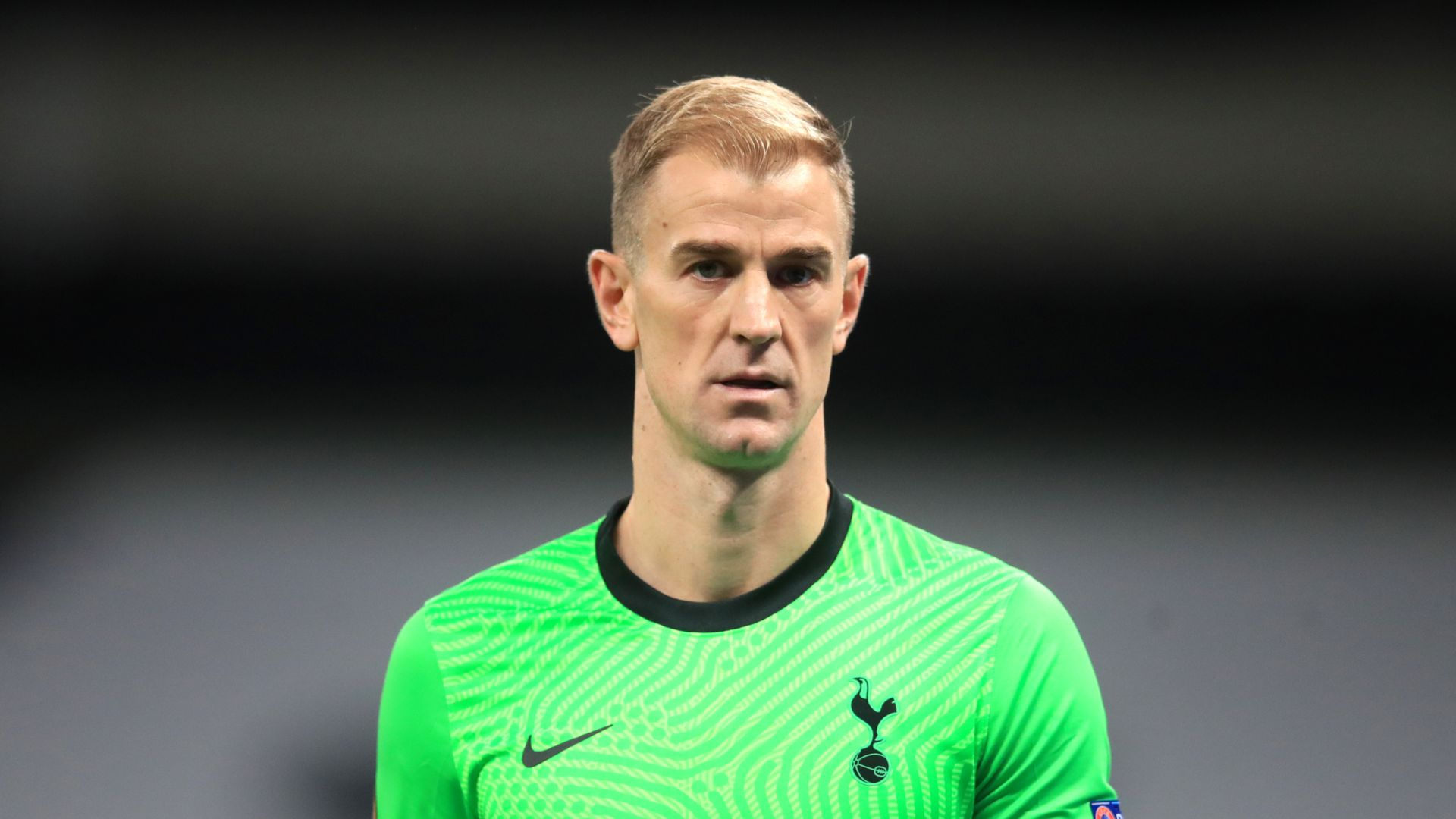 Celtic sign Hart and McCarthy