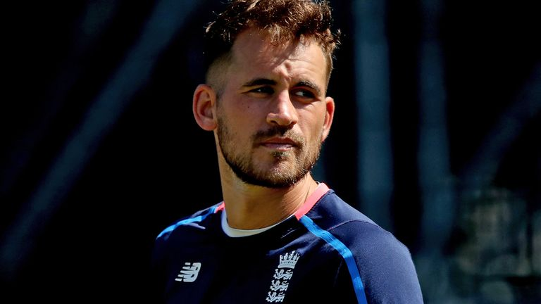 England white-ball captain Eoin Morgan has confirmed opener Alex Hales could return to the international fold this summer