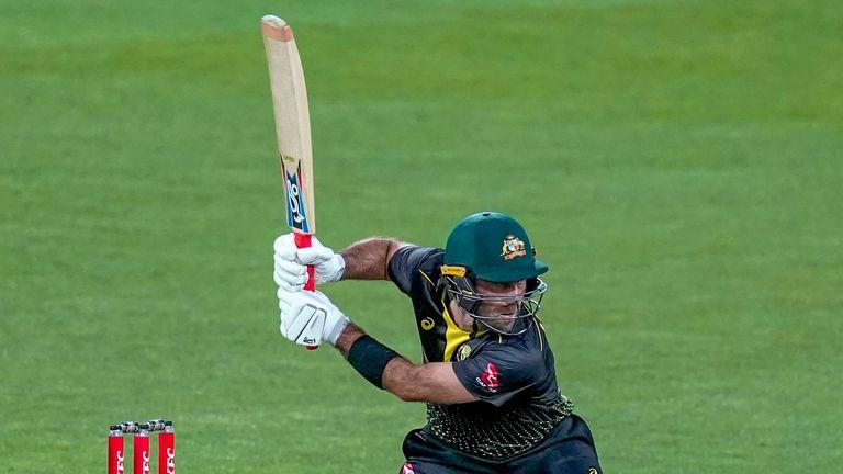 Australia's Ashton Agar takes 6-30 to seal T20I's resounding victory over New Zealand |  Cricket News