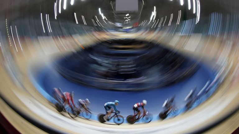 British Cycling: World Anti-Doping Agency launches investigation over