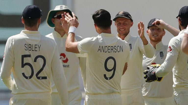 England face New Zealand and India in Tests at home this summer before an Ashes series in Australia over the winter