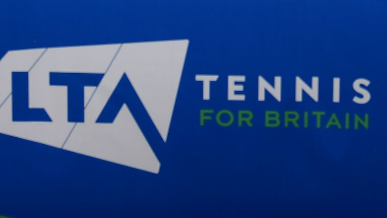 LTA Appoints Seven New Members To Board For Inclusion And Diversity In Tennis |  Tennis News