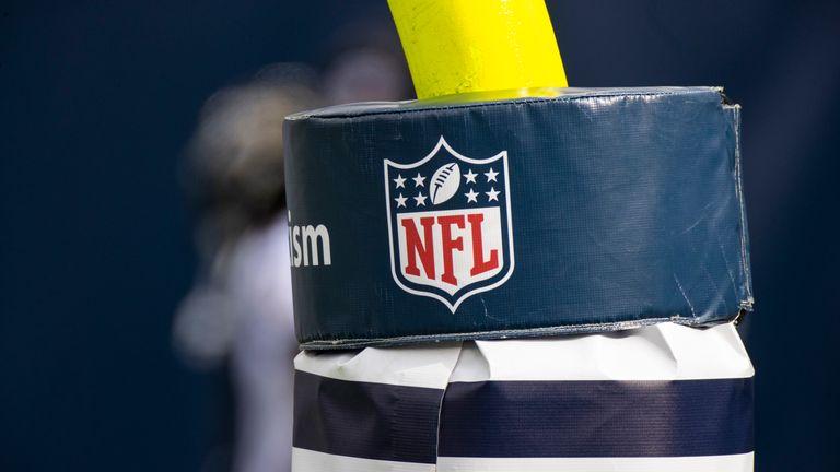 The NFL will not make the coronavirus vaccine compulsory ahead of the 2021 season