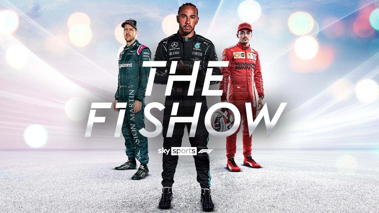 skysports-f1-show-2021-sky_5360107.png