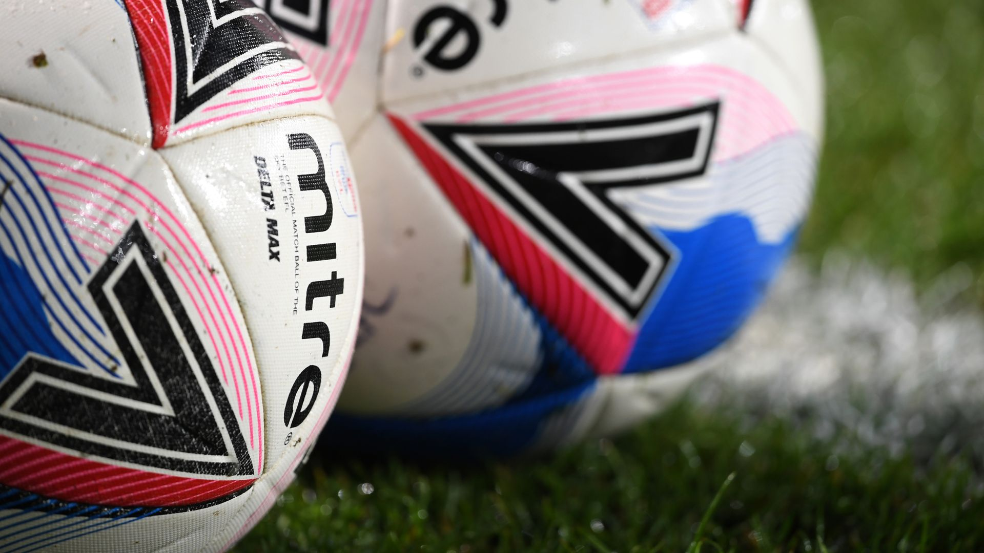 Teenage girls at greater risk of concussions, study finds