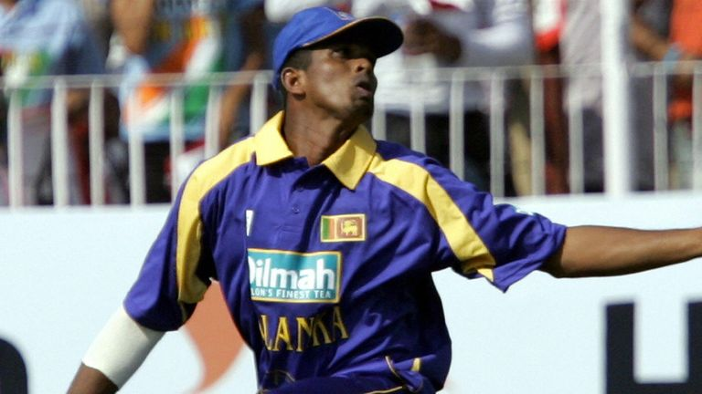 Former Sri Lankan all-rounder Dilhara Lokuhettige has been banned from cricket for eight years after being found guilty of corruption by the ICC
