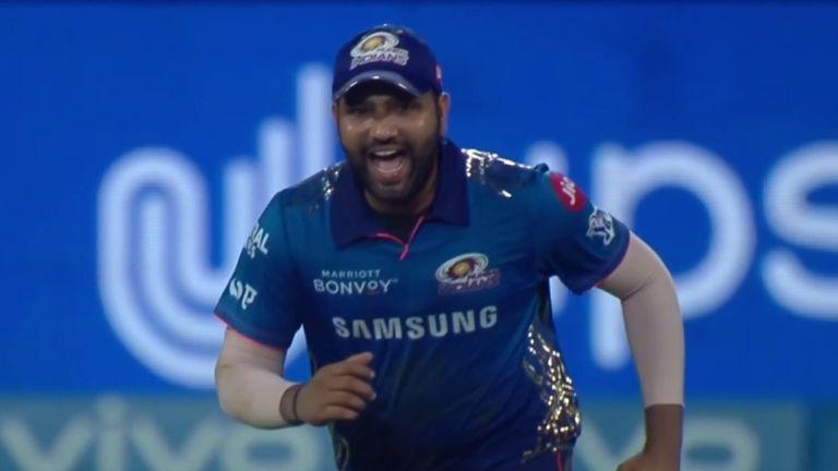 Kieron Pollard and Hardik Pandya help Mumbai Indians finish IPL race with victory over Punjab Kings |  Cricket News