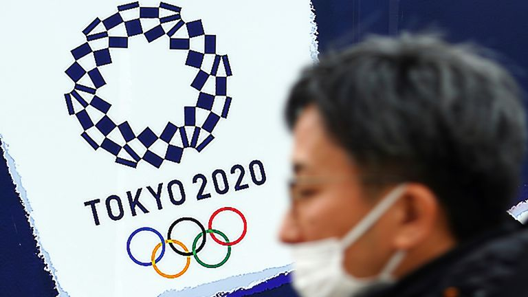 This summer's Olympics will be heavily regulated