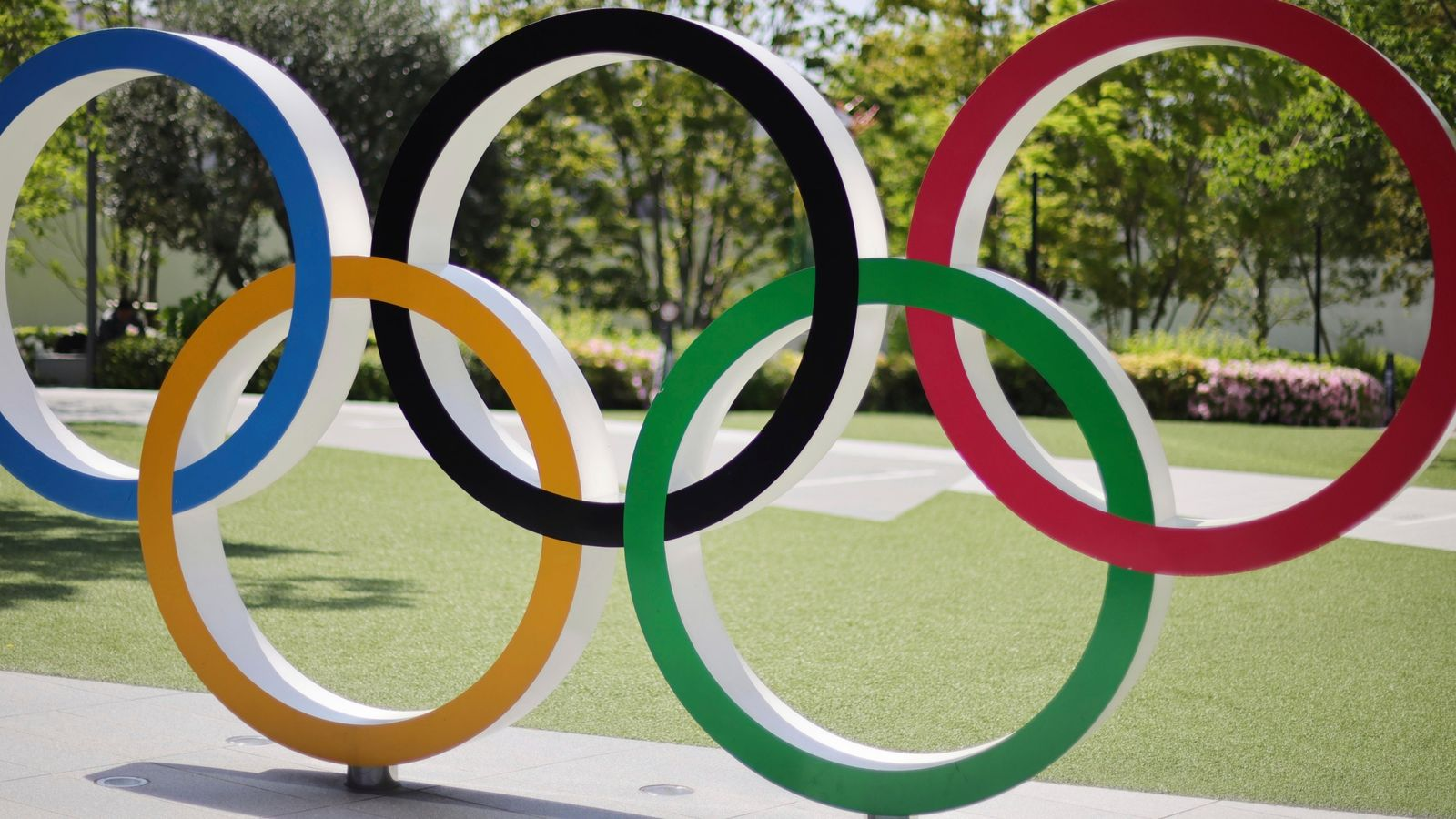 World Netball's president Liz Nicholl discusses governing body's position on Olympic Games