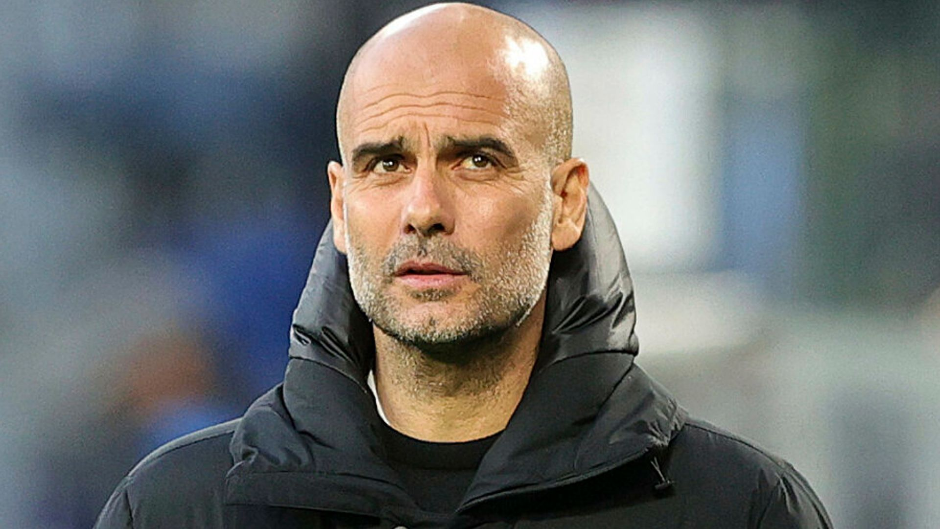 Pep: Chelsea defeats have no bearing on CL final