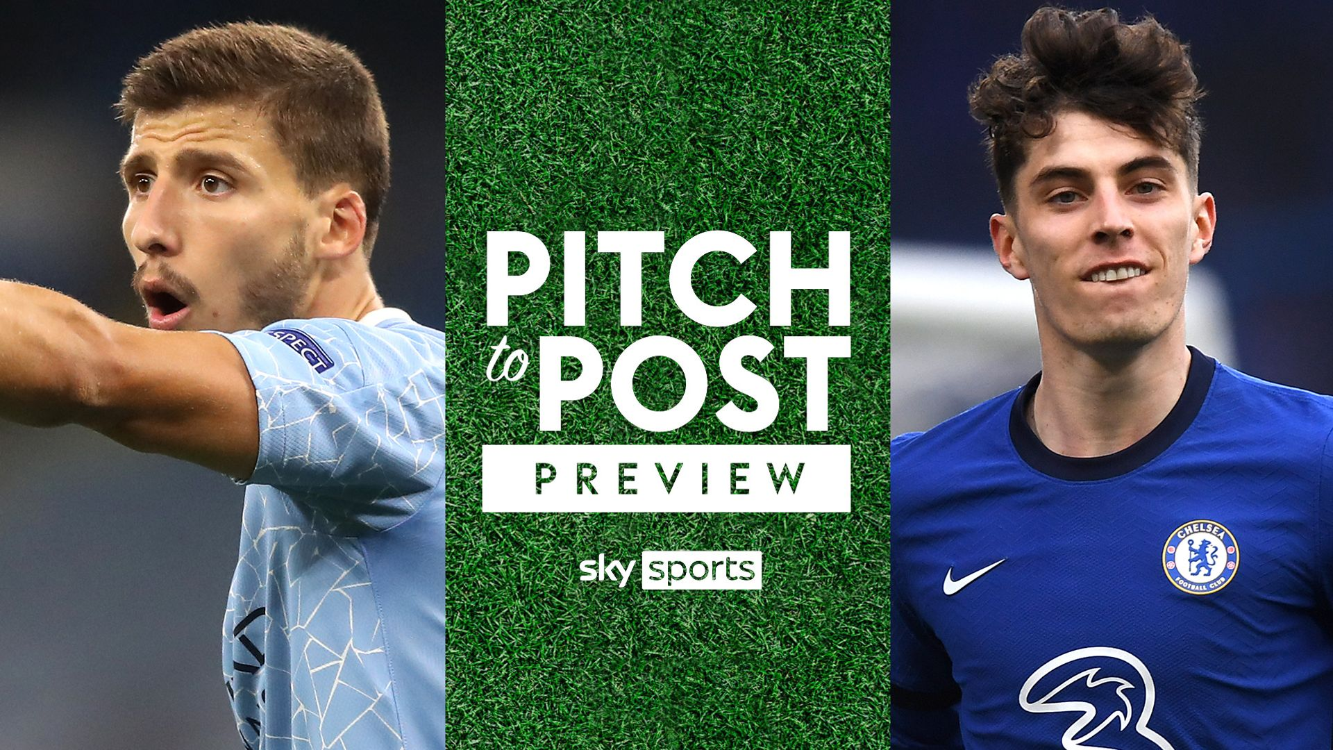 Man City vs Chelsea: Jamie Redknapp on how Blues can spring another upset – and