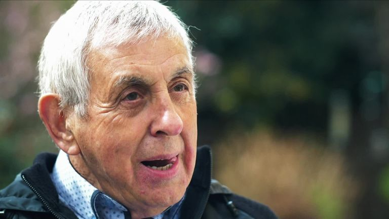 Sir Ian McGeechan discusses what it means to be part of a Lions tour