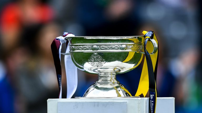The Camogie season will move in line with the GAA and LGFA formats
