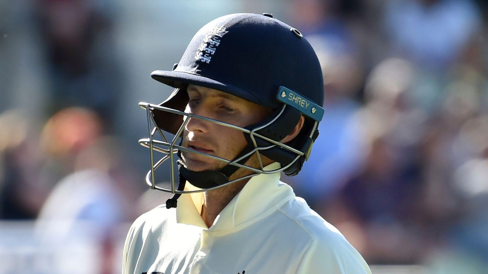 skysports-cricket-england-joe-root_5413242.jpg