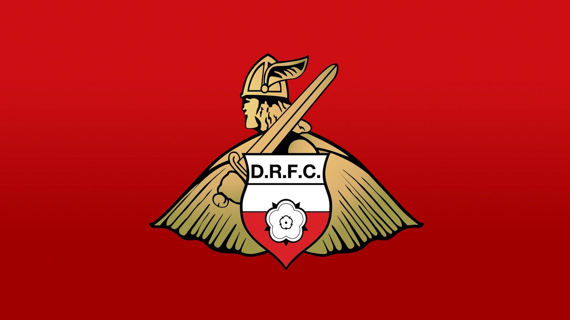 Doncaster Rovers fixtures: League One 2021/22