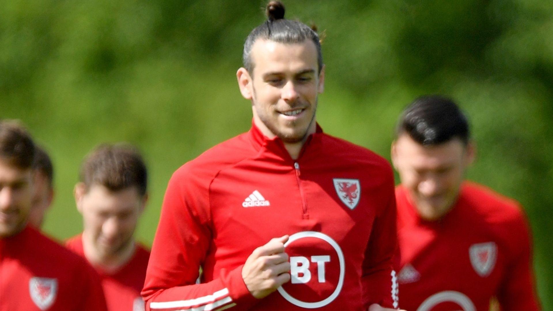 Wales vs Switzerland: Bale, Ramsey start LIVE!