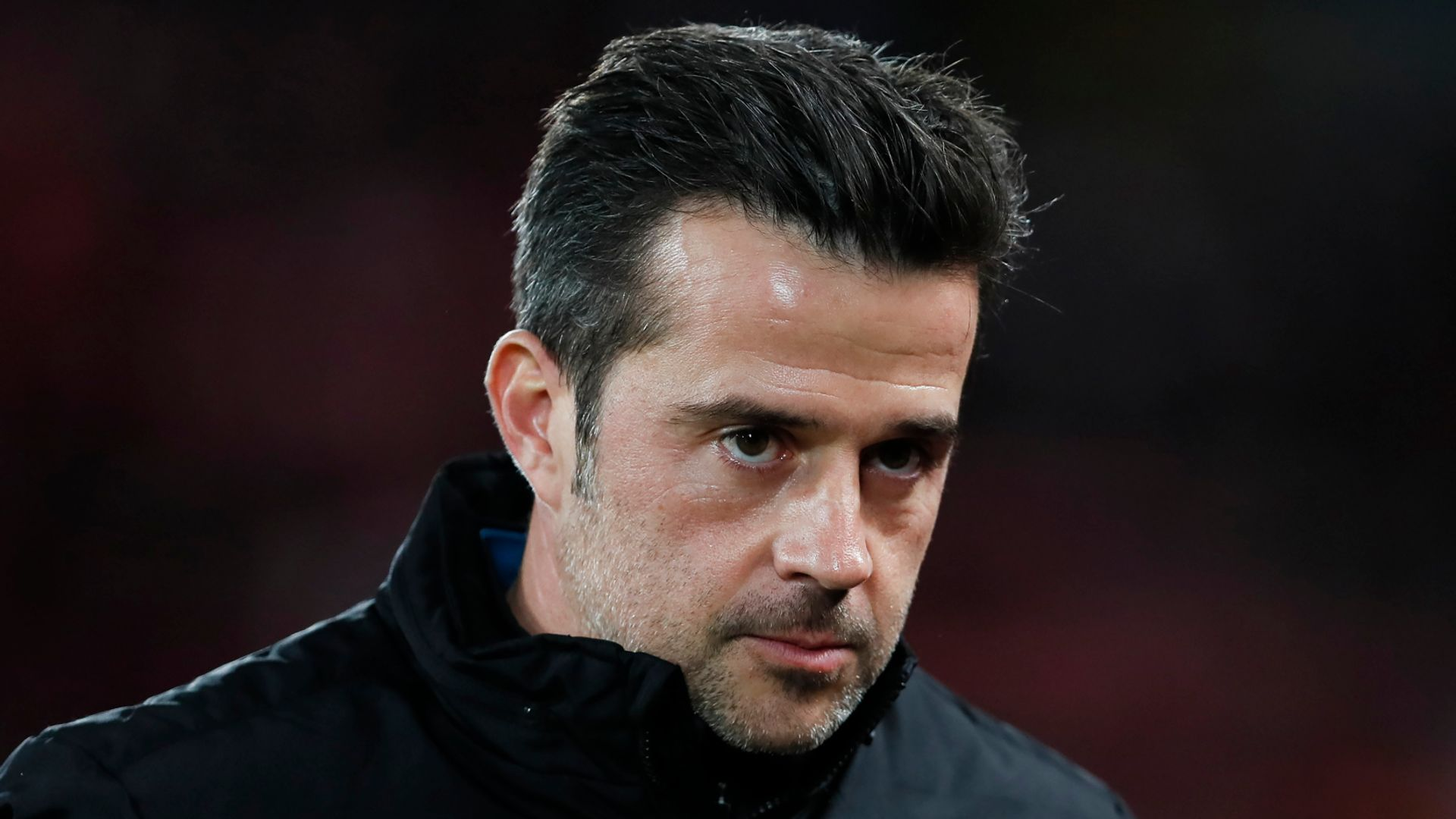 Fulham in advanced talks to appoint Silva