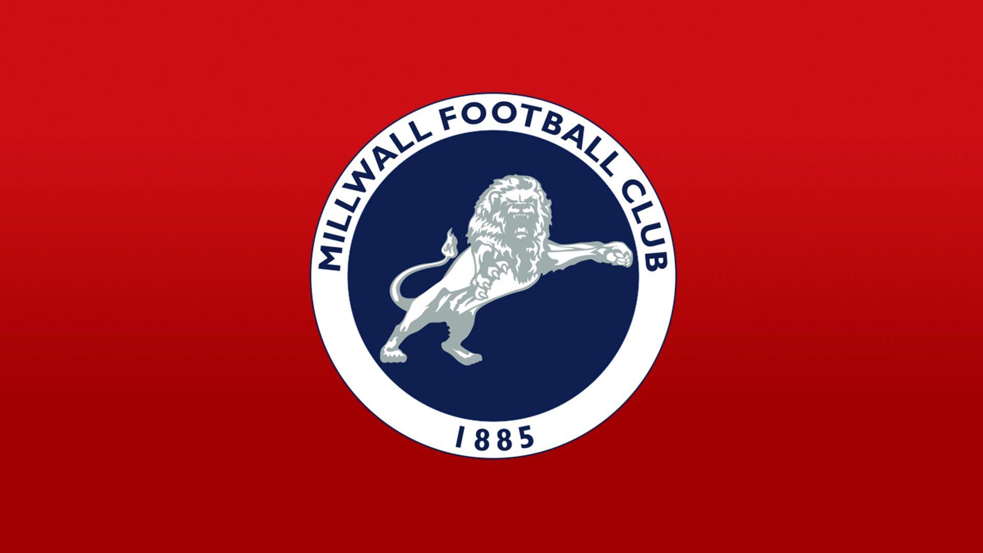 Millwall fixtures: Championship 2021/22