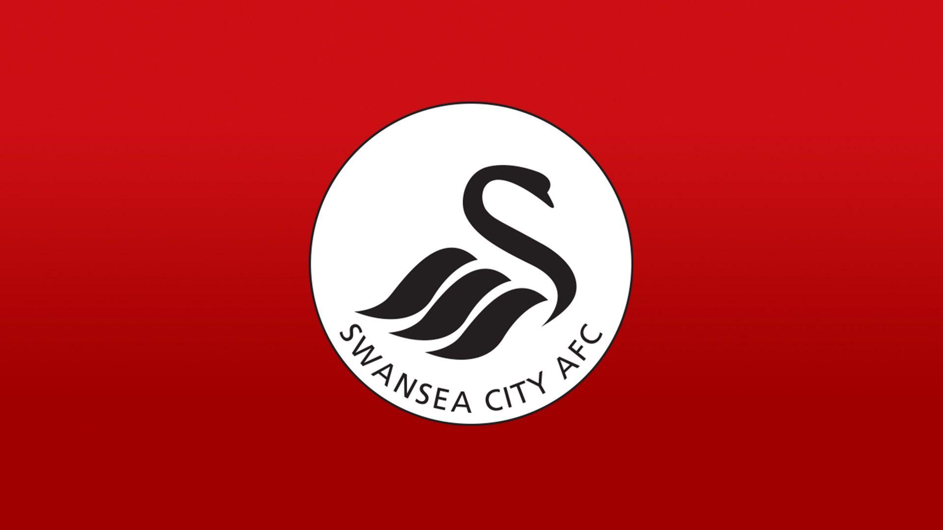 Swansea City fixtures: Championship 2021/22