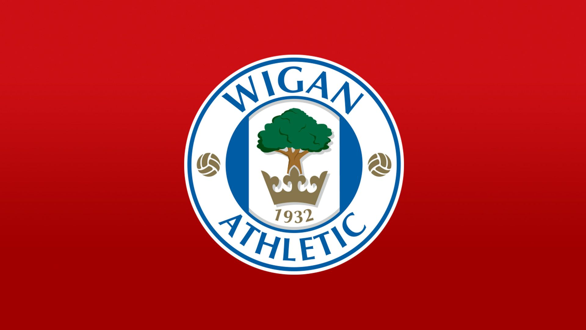 Wigan Athletic fixtures: League One 2021/22