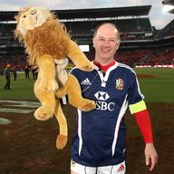 Dr James Robson, British and Irish Lions tour doctor between 1993 and 2013, shares his memories, highlights and 2017 disappointment
