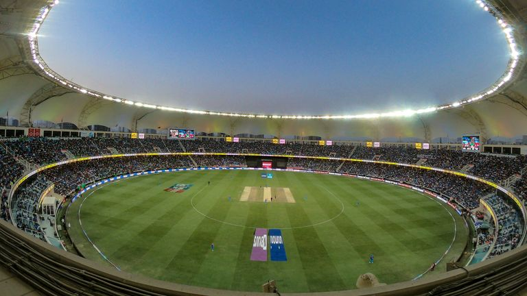 The 2021 T20 World Cup will switch to the UAE, the BCCI has said
