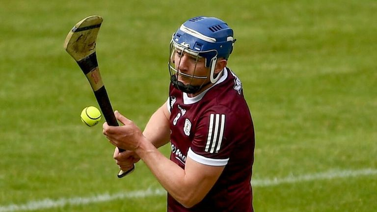 Many have suggested players scoring long-range frees detracts from hurling's spectacle