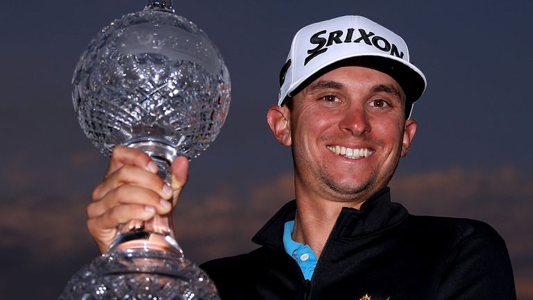The 149th Open: Irish Open among events to offer additional qualifying places