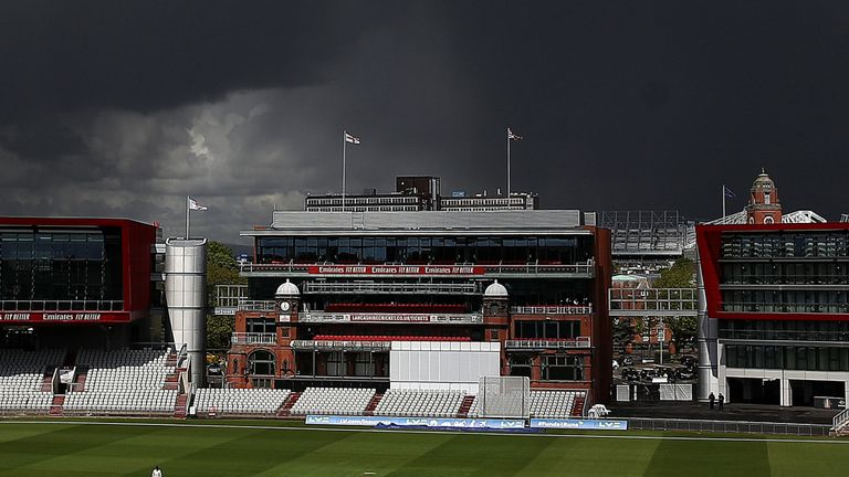 Lancashire Investigates Suspected Offensive Tweets From Its Players |  Cricket News