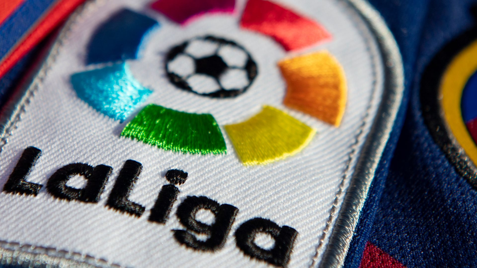Opt-out offered as LaLiga clubs approve investment