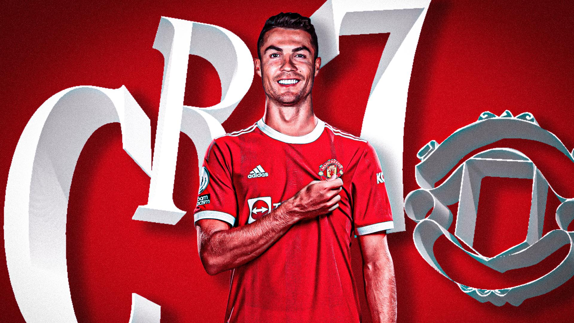 Cristiano Ronaldo debut: Watch free match highlights of Man Utd vs Newcastle with Sky Sports